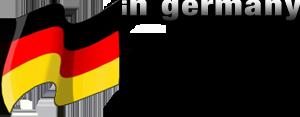 Germany SEO